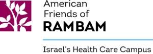 logo-american-friend-rambam