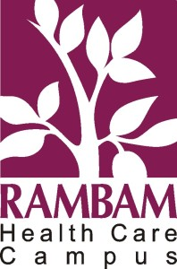 logo-rambam-health-care-campus