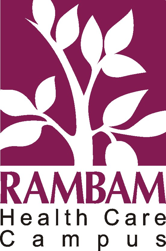 rambam-health-care-campus
