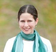 Cheryl Sternman Rule