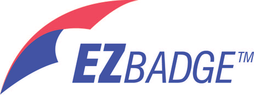 EZ Badge