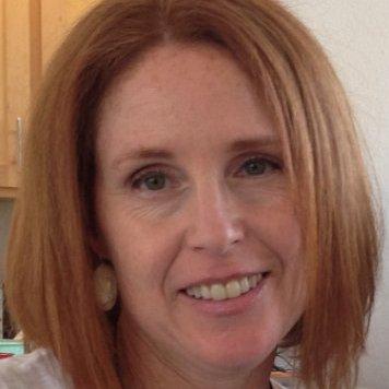 Debra Rosenfeld
