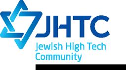 jhtc-jewish-high-tech-community