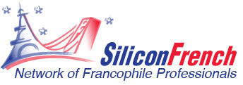 silicon-french