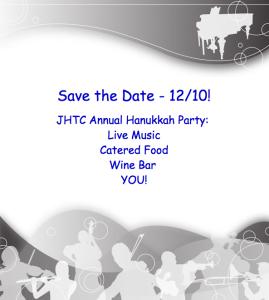 hanukkah-party-save-the-date-dec-10