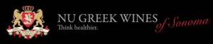 logo-nu-greek-wines