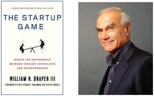 startup-game-william-henry-draper-iii