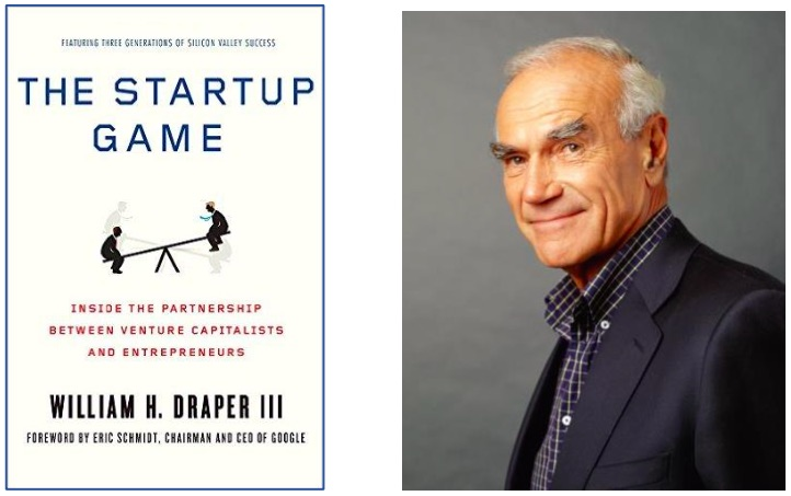 startup-game-william-henry-draper-iii