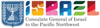 2015-consulate-logo