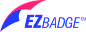 EZBadge_main_logo