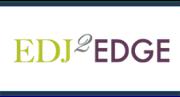 edj2edge logo