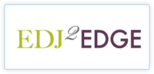 EDJ 2 Edge