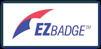sponsor-ezbadge-200x97