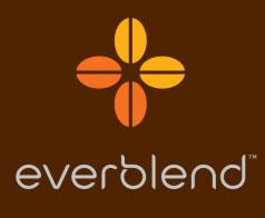 everblend-238x196