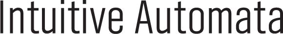 logo-intuitive-automata