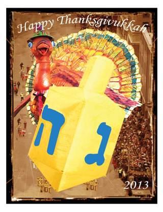 thanksgiving-feast-2013