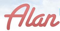 AlanApp