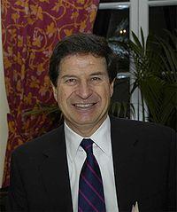 Bernardo Huberman