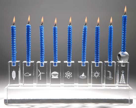 Hanukkah-12a