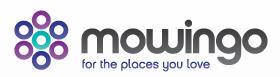 Mowingo