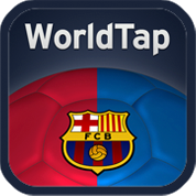 Worldtap