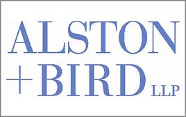 alston-bird