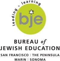 bureau-jewish-education