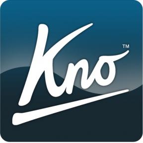 kno_web_logo_512