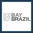 partner-bay-brazil-112x112