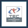 partner-tec-112x112