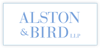 sponsor-alston-bird-200x97