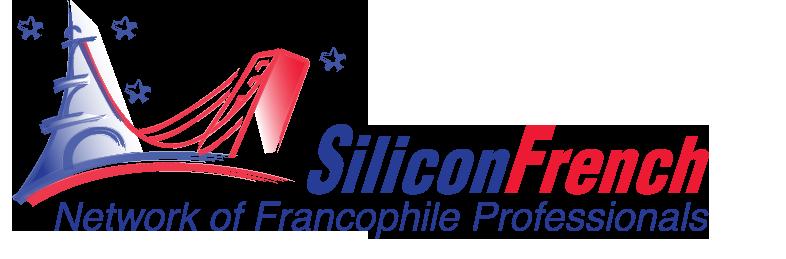 siliconfrenchwebclear