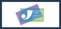 Oshman Family JCC