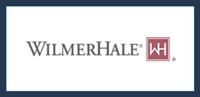 sponsor-wilmerhale-200x97