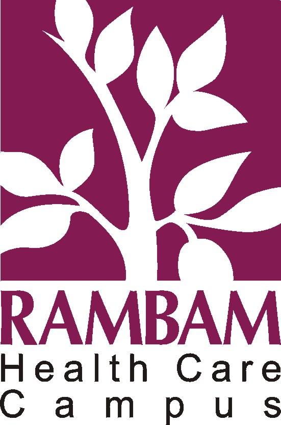 rambam-health-care-campus