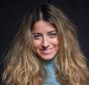 Marina Temkin