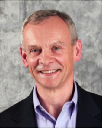 Vincent Lefebvre