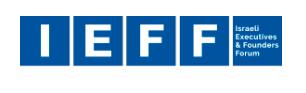 ieff logo