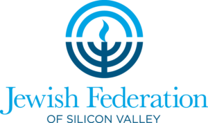Jewish Federation of Silicon Valley